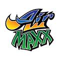 Airmaxx Prater