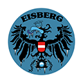 Eisberg Prater