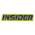 Insider Prater