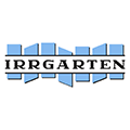 Irrgarten Prater