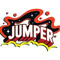 Jumper Prater