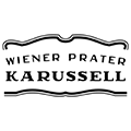 Karussell Prater