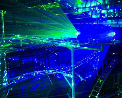 Insider Rollercoaster Wien